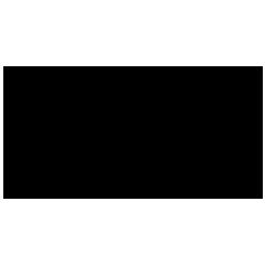 logo-distributeur